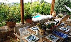 evia-rent-a-villa-with-private-pool-300x176 evia-rent-a-villa-with-private-pool