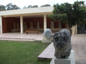 archaeological-museum-of-eretria2