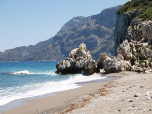 chiliadou-beach-evia