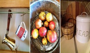 rsz_1kitchen-300x176 agrotourism evia greece