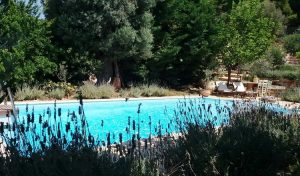 rent-a-house-in-evia-with-private-pool-300x176 rent a house in evia with private pool